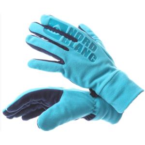 Dámske rukavice NORDBLANC necessary NBWG5979_BMO, Nordblanc