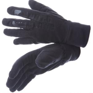 Dámske rukavice NORDBLANC necessary NBWG5979_CRN, Nordblanc