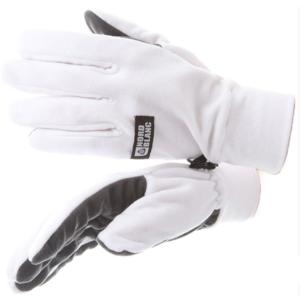 Dámske rukavice NORDBLANC Create NBWG5980_BLA, Nordblanc