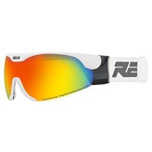 Lyžiarske okuliare Relax CROSS HTG34K b86a24615a2