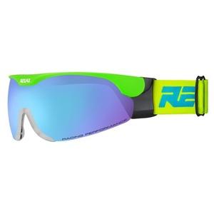 Lyžiarske okuliare Relax CROSS HTG34J, Relax