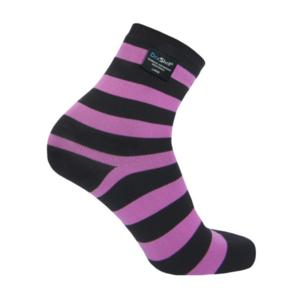 Ponožky DexShell Bamboo Ultralite Lady Sock, DexShell