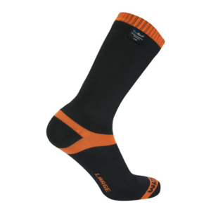 Ponožky DexShell Hytherm PRO Sock, DexShell