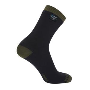 Ponožky DexShell Thermlite sock, DexShell