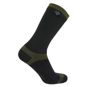 Ponožky DexShell Trekking Sock, DexShell