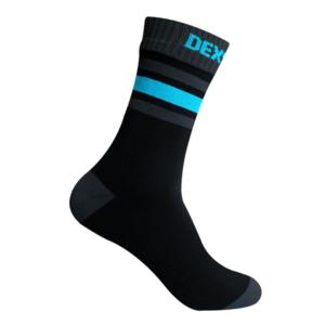 Ponožky DexShell Ultra Dri Šport Sock, DexShell