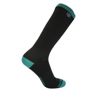 Ponožky DexShell Brodiace Sock Sea Green, DexShell