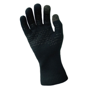 Rukavice DexShell ThermFit Neo touchscreen Glove, DexShell