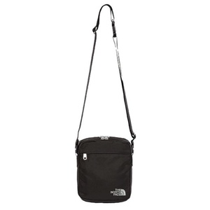 Taštička The North Face CONVERTIBLE SHOULDER BAG 3BXB, The North Face