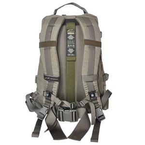 Batoh Wisport® Sparrow 30lI RAL- 7013, Wisport
