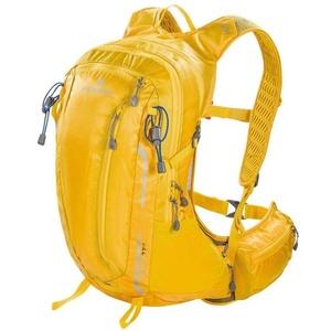 Batoh Ferrino ZEPHYR 17+3 yellow 75810HGG, Ferrino
