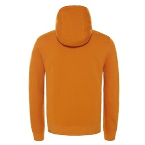 Mikina The North Face M LT DREW PEAK PULLOVER HOODIE T0A0TEHBX, The North Face