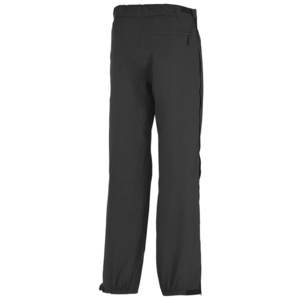Nohavice Millet Fitz Roy 2,5L Pant Men Black / Noir, Millet