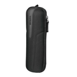 Brašňa Topeak Cagepack XL, čierna-sivá TC2300BG, Topeak