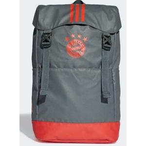 Batoh adidas FC Bayern Mnichov DU2000, adidas
