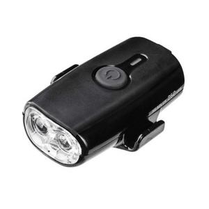 Svetlo Topeak na prilbu HEADLUX USB 250, Topeak