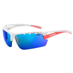 Športové okuliare R2 SKINNER XL AT075N