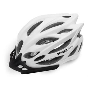 Cyklistická helma R2 WIND ATH01T, R2