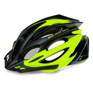 Cyklistická helma R2 PRO-TEC ATH02U, R2