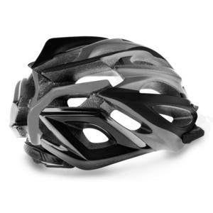 Cyklistická helma R2 PRO-TEC ATH02W, R2