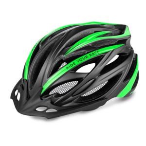 Cyklistická helma R2 ARROW ATH04K, R2