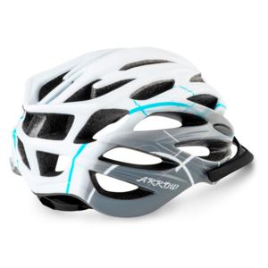 Cyklistická helma R2 ARROW ATH04R, R2