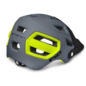 Cyklistická helma R2 TRAIL ATH08K, R2