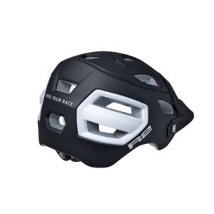 Cyklistická helma R2 TRAIL ATH08N, R2