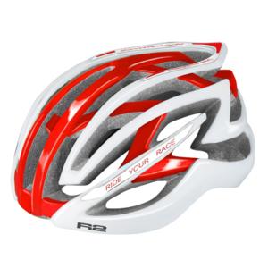 Detská cyklistická helma R2 EVOLUTION ATH12B, R2