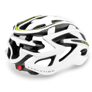 Detská cyklistická helma R2 EVOLUTION ATH12F, R2