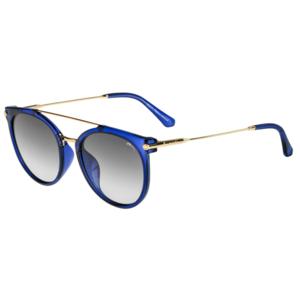 Slnečný okuliare Relax Yuma R0327C