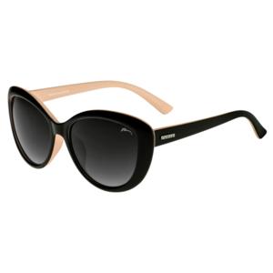 Slnečný okuliare Relax Pine R0329A, Relax