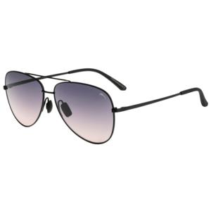 Slnečný okuliare Relax Norderoog R2338A