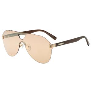 Slnečný okuliare Relax Watford R2340C, Relax