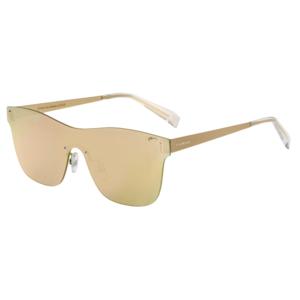Slnečný okuliare Relax San Michele R2341A