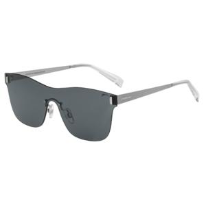 Slnečný okuliare Relax San Michele R2341B