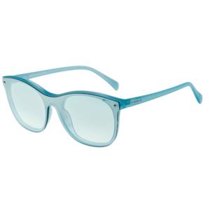 Slnečný okuliare Relax Renella R2342C