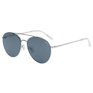 Slnečný okuliare Relax Ombo R2343A
