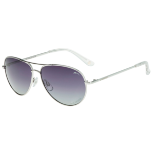 Detské slnečné okuliare Relax Decatur R3077A
