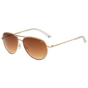 Detské slnečné okuliare Relax Decatur R3077B