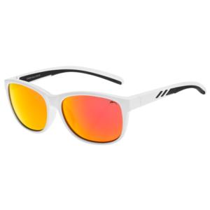Detské slnečné okuliare Relax Dissei R3080B