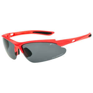 Slnečný okuliare Relax Mosera R5314J