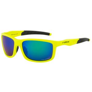 Slnečný okuliare Relax Gaga R5394E
