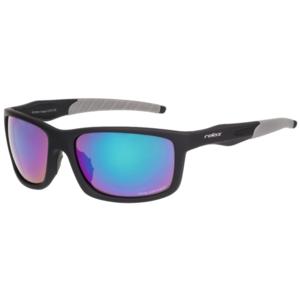 Slnečný okuliare Relax Gaga R5394I