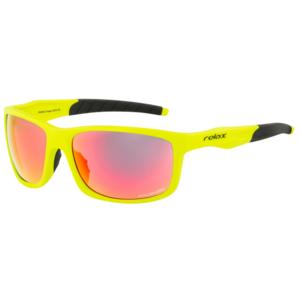 Slnečný okuliare Relax Gaga R5394J