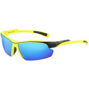Slnečný okuliare Relax Lavezzi R5395F