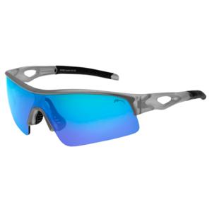 Slnečný okuliare Relax Quadra R5396E