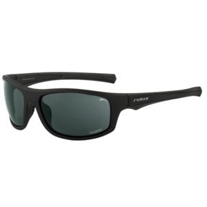 Slnečný okuliare Relax Gall R5401D