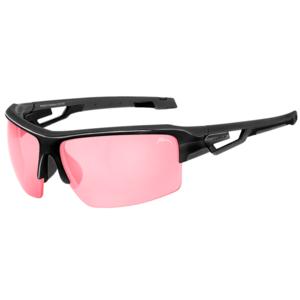 Slnečný okuliare Relax Palmeira R5402D