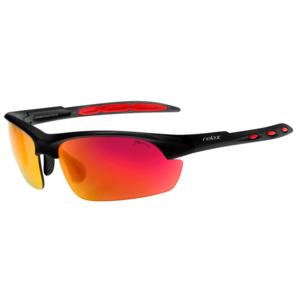 Slnečný okuliare Relax Pavell R5406A